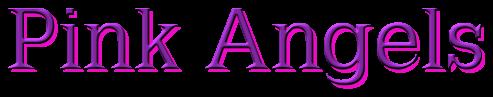 Carrozas, calabazas y unos Manolos – Rose B. Loren (Rom)   5170664