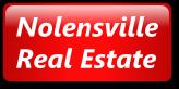 NolensvilleReal Estate