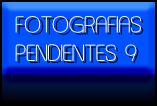 FOTOGRAFIAS PENDIENTES 9