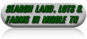 Search Land, Lots &Farms in Middle TN