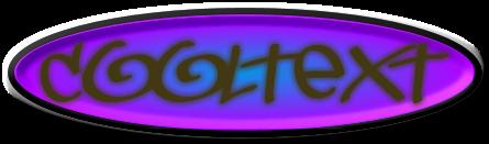 CoolText