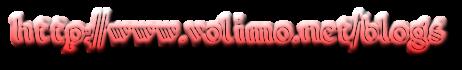http://www.volimo.net/blogs