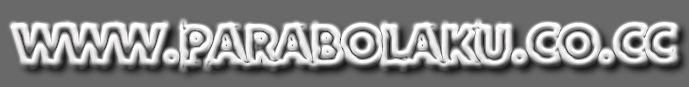 www.parabolaku.co.cc