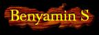 Benyamin S
