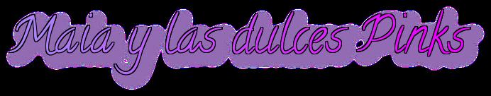 Dulce Sara - Mercedes Alonso (Rom)   4731620