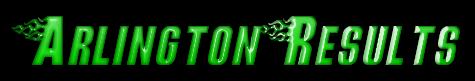 Arlington  Results