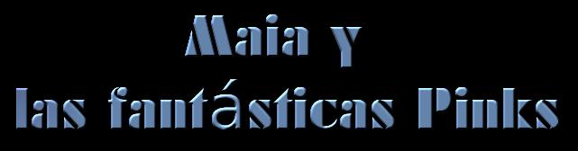 Tú eres mi fantasia – Alexia Seris (Rom)  4666158