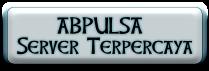 ABPULSA Server Terpercaya
