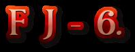 F J - 6.