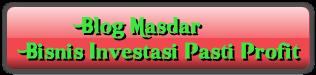 Blog Masdar Bisnis Investasi Dan MLM