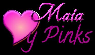 Día de San Valentín de ...  – Lisa Aidan (Rom)  4880889