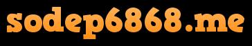 sodep6868.me