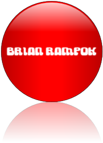 BRIAN RAMPOK