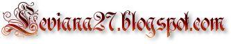 Leviana27.blogspot.com