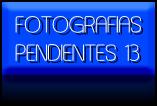 FOTOGRAFIAS PENDIENTES 13
