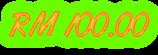 RM 100.00