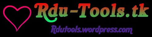ACTIVE SKIN 4.3 FULL 2758733