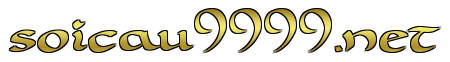 soicau9999.net