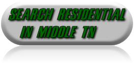 Search Residential  in Middle TN