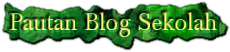 Pautan Blog Sekolah