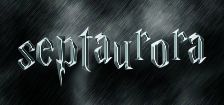 septaurora