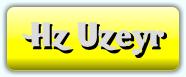 Hz Uzeyr
