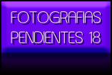 FOTOGRAFIAS PENDIENTES 18