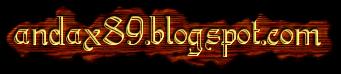 Kumpulan Catatan Informasi, blogger, Seo, tips trik, puisi, Kata mutiara, Dan humor