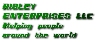 Risley Enterprises LLC