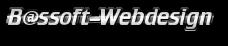 B@ssoft--Webdesign VER 2.2