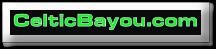 CelticBayou.com