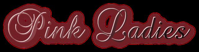 El secreto de Lady Sarah – Paola C. Álvarez (Rom)  5069259