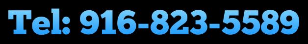 Tel: 916-823-5589