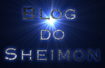 Blog     do Sheimon