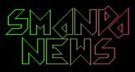 SMANDA   NEWs