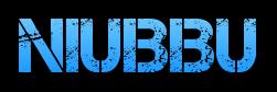 Niubbu