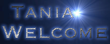 Tania<br />
