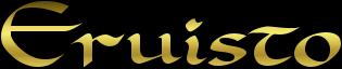 Eruisto