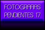 FOTOGRAFIAS PENDIENTES 17