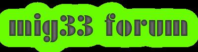 mig33 forum