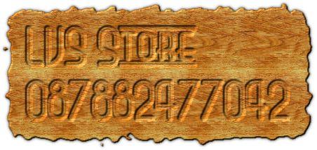 LVS Store 087882477042