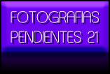 FOTOGRAFIAS PENDIENTES 21