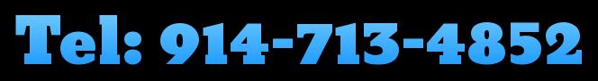 Tel: 914-713-4852