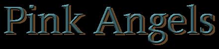 De abril a julio – Sara Ventas (Rom)   5145260