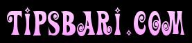 TipsBari.Com