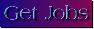 Get Jobs