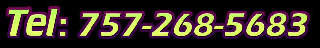 Tel: 757-268-5683