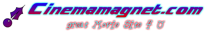 cinemamagnet
