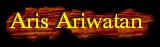 Aris Ariwatan