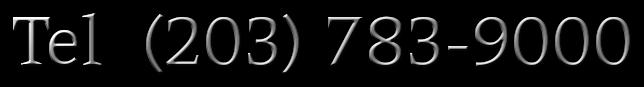Tel  (203) 783-9000
